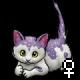 Pet 1197918