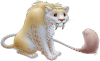 pet_15519000_small_x.png